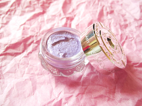 Jill Stuart Jelly Eye N