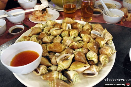 Floating Seafood Market Restaurant, KK (12)