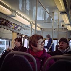 110113_YE35CC_160VC_16.jpg (TorpedoAhoi) Tags: gteborg sweden gothenburg tram cropped sverige portra 2010 epson4870 majorna yashicaelectro35cc torpedoahoi