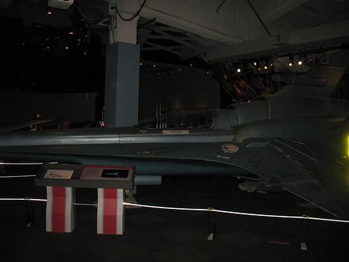 AtomicTom 006