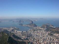 Rio de Janeiro Brasil (Cristina Bruseghini de Di Maggio) Tags: rio impressedbeauty