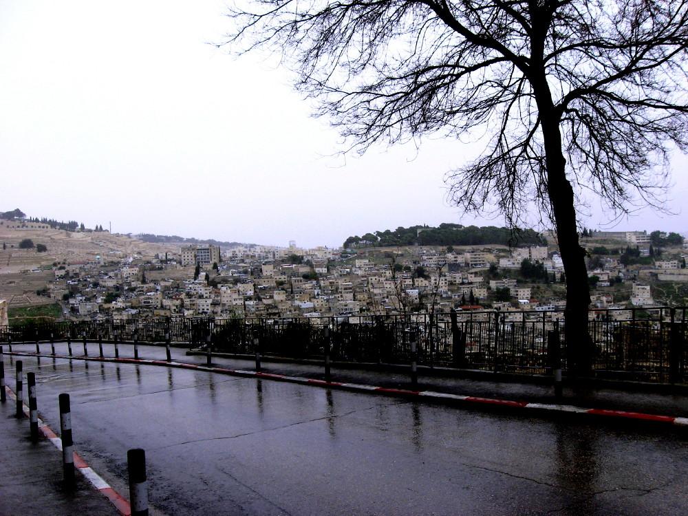 04-02-2011-rainy-jerusalem
