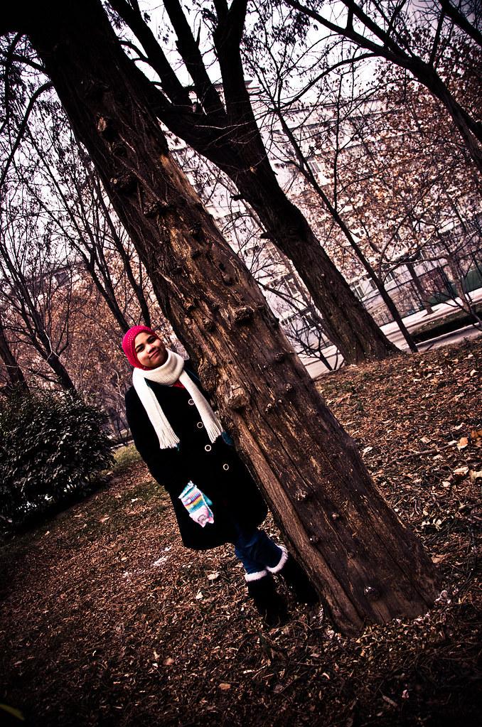 Nadzirah.Tree 3
