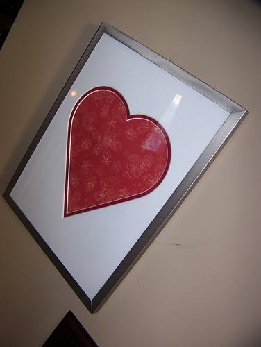 110116 Valentine's Decor 04
