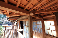 Japanese traditional style house design / () (TANAKA Juuyoh ()) Tags: house home architecture japanese design high ancient interior traditional style hires resolution 5d hi residence res  ibaraki markii  joso        sakano  canonef14mmf28liiusm