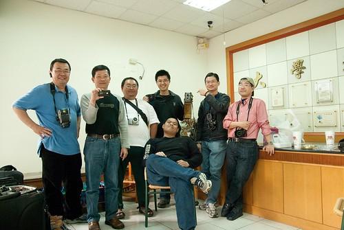 DSC_7681.jpg