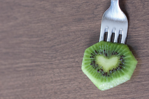my love for the kiwi is boundless.