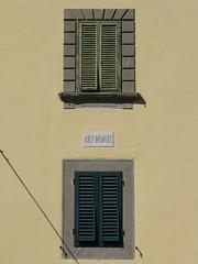 Asilo Infantile - Toscana (Been Around) Tags: italien windows italy window europa europe italia niceshot fenster eu tuscany ita kindergarten toscana fenetre 2010 montecatinialto toskana 5photosaday i asiloinfantile onlyyourbestshots concordians worldtrekker visipix expressyourselfaward flickrunitedaward bauimage provinciapistoia comunedimontecatiniterme