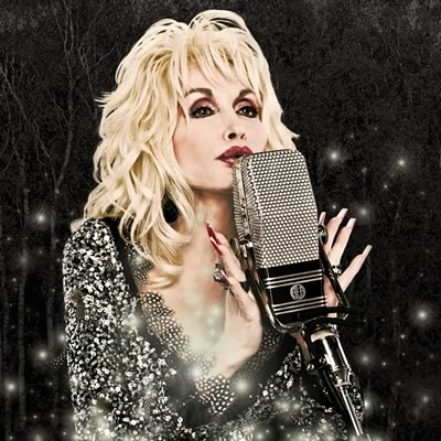 Dolly Parton Announces 'Better Day World Tour' and New Album 'Better Day'