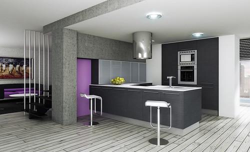 cocinas.com_SIPO-037
