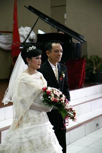 wedding59