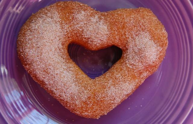 cinn-sugardonut