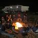 41_Campfire 2