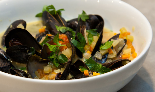 2011_02_13_Mussels-1