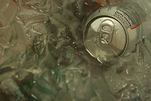 2.14 - Ice