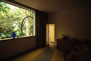 Luis Barragan - Casa Luis Barragan 張基義老師拍攝 067.jpg