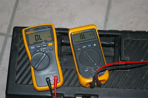 download fluke 8021b dig multimeter instruction manual diigo groups rh groups diigo com fluke 8022b multimeter manual Fluke Instruction Manual