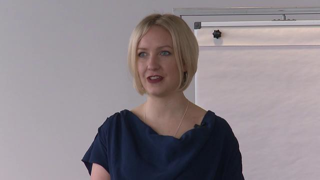 Jayne Morris talks to The SMART School of Coaching about Getting Started as a New Life Coach and Creating a Brand on Vimeo by Jayne Morris by Jayne Morris Power Up