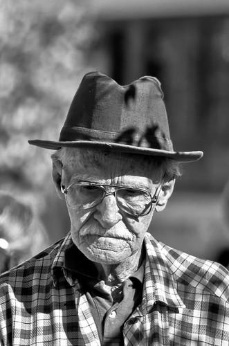 viejos follando