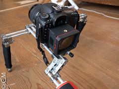 MagFinder_MonitorX_Canon7D-21.jpg