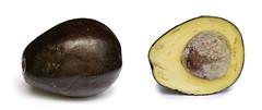 το αβοκάντο : avocado