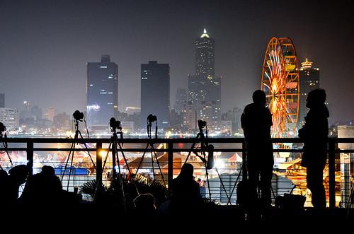 2011 高雄燈會