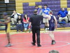 21811 029 (platham95) Tags: state upper aaaa qualifiers 21411 21811