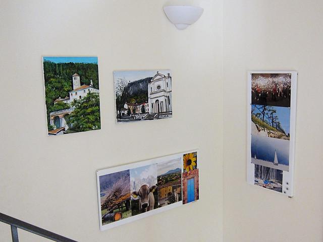 photo display2 copy