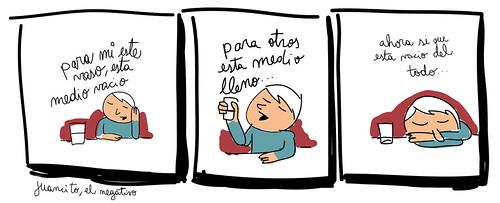 juancito_mediovacio