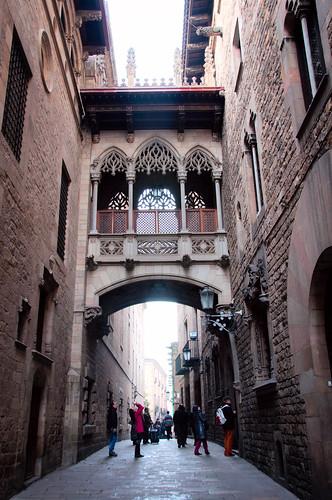 Barcelona 30
