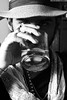 Bernardo Mendes (ator/rede globo) (baketa) Tags: boy portrait blackandwhite bw white man black guy glass hat branco riodejaneiro canon eyes rocks rj retrato negro garoto sigma pb preto rings alcool alcohol actor whisky grayscale homem bianco junkie cinza pretoebranco globo ator 2011 malhação redeglobo baketa bodão t2i brunomendes brunobaketa bernardomendes