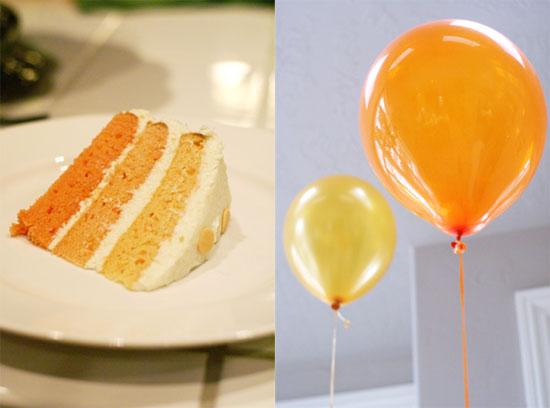 oscar cake 3