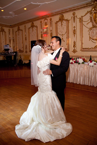 LA Wedding-95