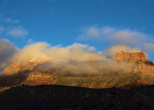 5x7 Zion NP IMG_0736