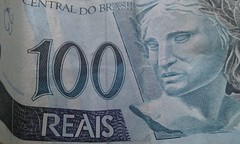 New Tax on Brazilian Real Trades