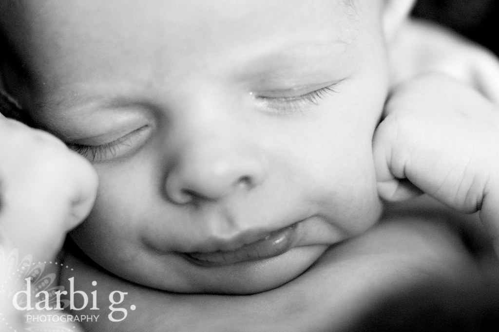 DarbiGPhotography-Kansas City baby photographer-201