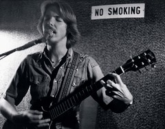 Nick Oosterhuis @ H&D Studio, The Netherlands 1978 1
