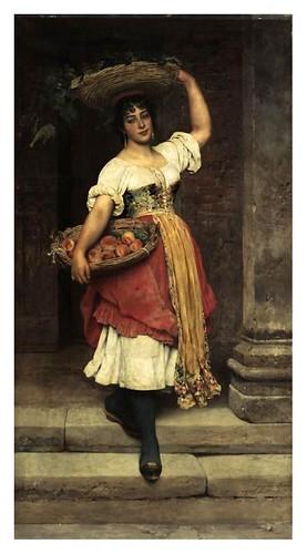 015-Lisa-Eugene de Blaas 1889