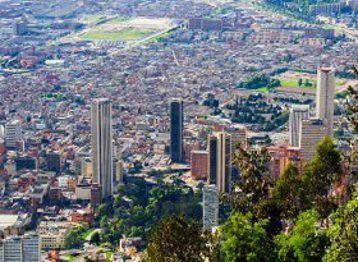 Bogotá1