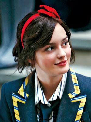 Blair-Waldorf-headband