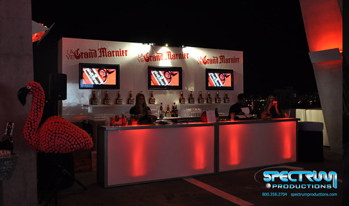 """South Beach Food and Wine Festival 2011 (20) Spectrum Productions • <a style=""""font-size:0.8em;"""" href=""""http://www.flickr.com/photos/57009582@N06/5477508715/"""" target=""""_blank"""">View on Flickr</a>"""
