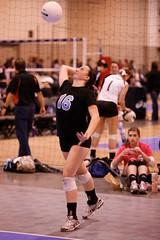 V16-Blue Omaha 175 (Juggernaut Volleyball) Tags: omaha volleyball valkyrie dchance