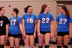 V16-Blue Omaha 41 (Juggernaut Volleyball) Tags: omaha volleyball valkyrie gheaps dchance shaasis achristians mmccasky