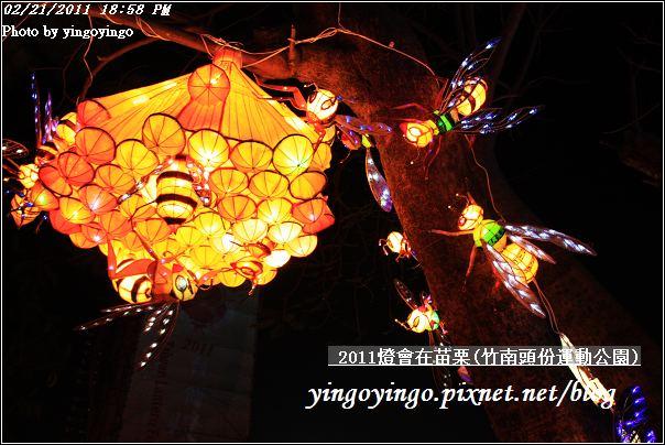 2011苗栗燈會_I6443