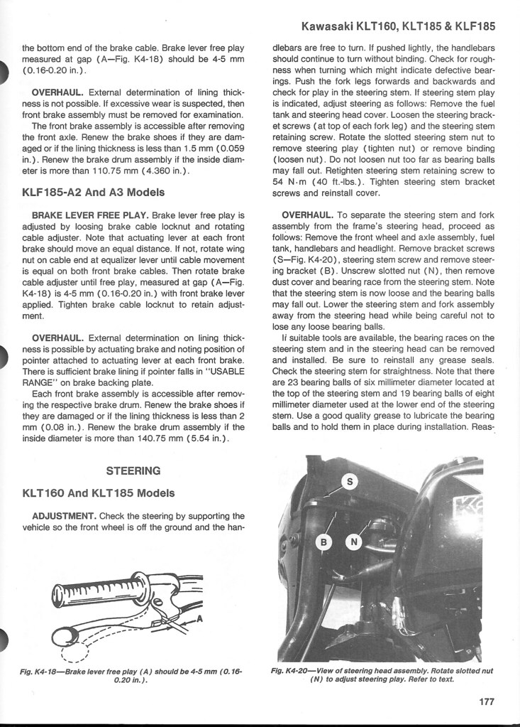 2005 kawasaki vulcan 1600 nomad vn1600 classic tourer service shop manual set 05 service manual and the motorcycle assembly preparation manual