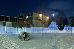 20 December, 16.57 (Ti.mo) Tags: light lightpainting oslo norway night iso100 wifi wireless interactiondesign urbancomputing ubicomp 0ev immaterials 588m ef24mmf14liiusm wifilightpainting 620secatf22