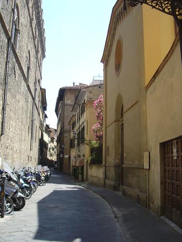 Firenze_DSC02844