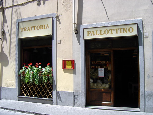 Firenze_DSC02864