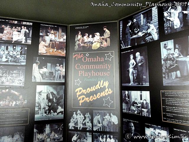 Omaha_Community_Playhouse_00819
