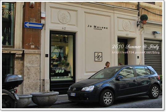 20100820_Day13 Rome-Taip_0001 f